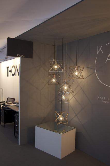 Clerkenwell design week 2014130
