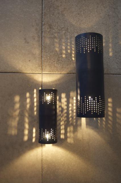 Clerkenwell design week 2014139