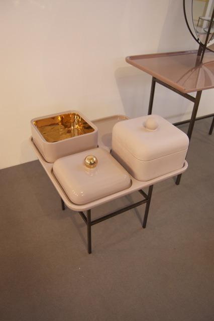 Clerkenwell design week 2014167
