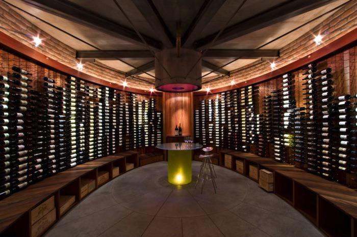 thurston-wine-house10