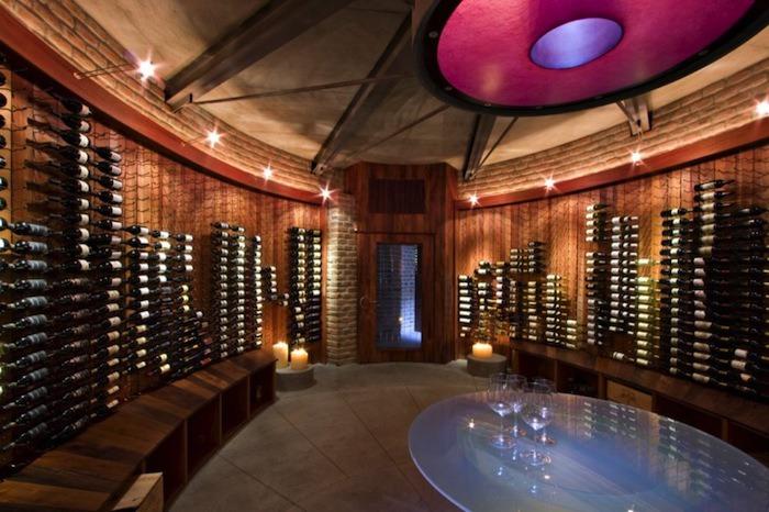 thurston-wine-house9