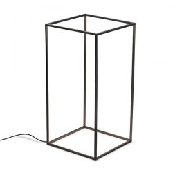 105-f3120046_flos_ipnos_floor_lamp_alt2