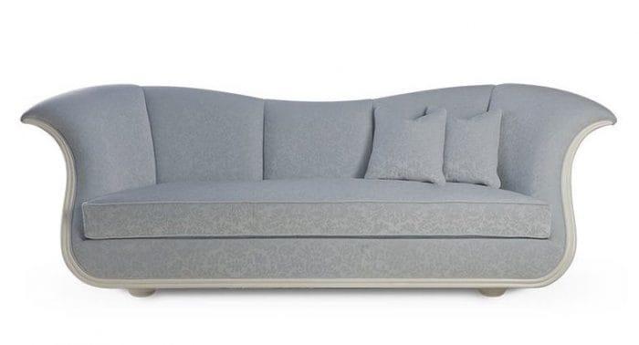 luxury furnishings designer furniture
