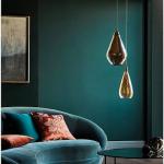 home lighting ideas, lounge lighting ideas uk