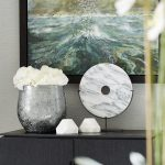 Luxury Accessories for the home